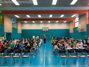 Schulsozialpreis2021-03