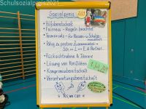Schulsozialpreis2021-04