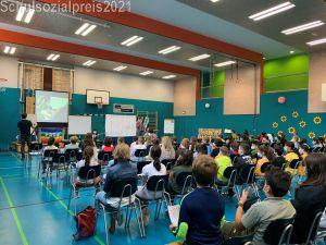 Schulsozialpreis2021-09