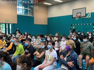 Schulsozialpreis2021-11