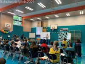 Schulsozialpreis2021-12