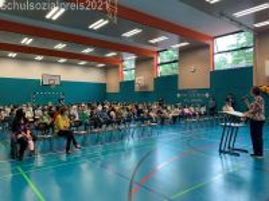 Schulsozialpreis2021-13