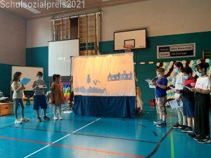 Schulsozialpreis2021-14