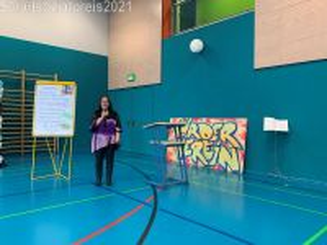 Schulsozialpreis2021-15