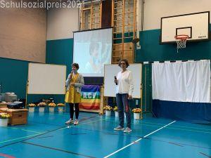 Schulsozialpreis2021-18