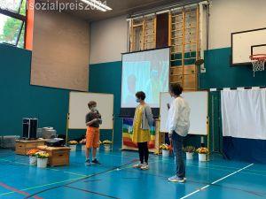Schulsozialpreis2021-19