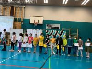 Schulsozialpreis2021-20
