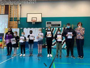 Schulsozialpreis2021-21