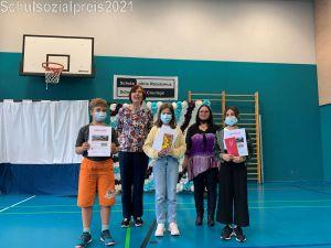 Schulsozialpreis2021-23