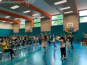 Schulsozialpreis2021-26