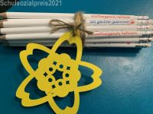 Schulsozialpreis2021-32