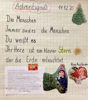 Weihnachten_20-07